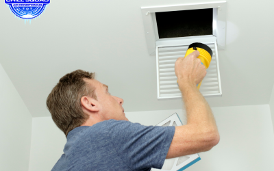 8 Spring Maintenance Tips for Your HVAC System